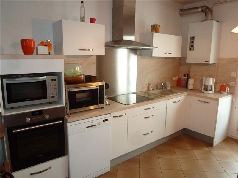 Vente maison / villa Moelan sur mer 168010€ - Photo 3
