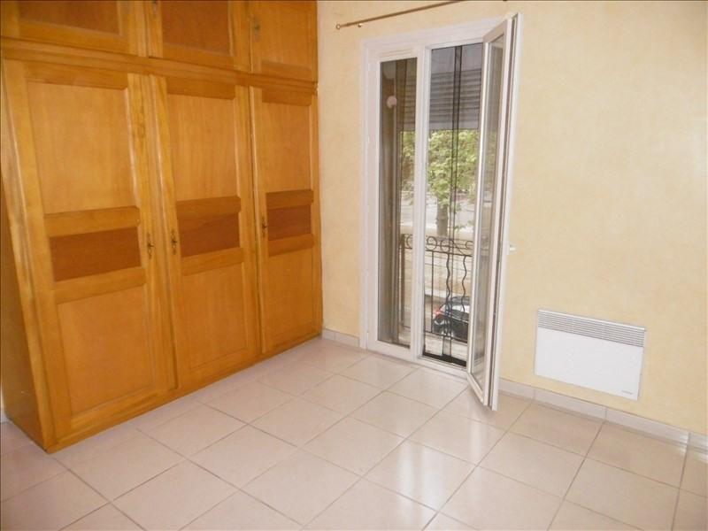 Vente maison / villa Aimargues 141000€ - Photo 4