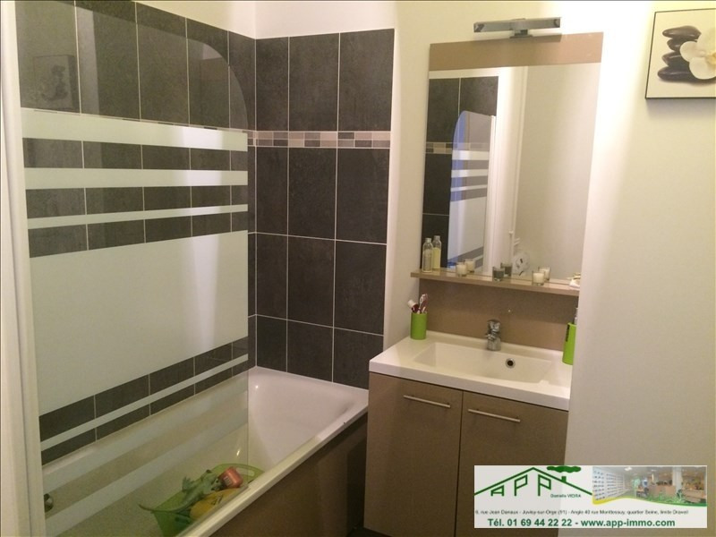 Vente appartement Athis mons 199000€ - Photo 7