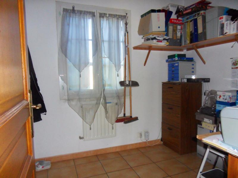 Vente maison / villa Entraigues sur la sorgue 420000€ - Photo 12