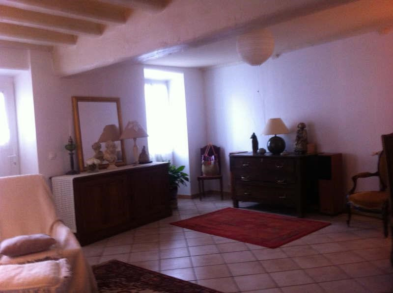 Sale house / villa Secteur le chatelet 185 000€ - Picture 2