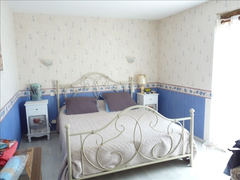 Vente maison / villa Agen 199500€ - Photo 4