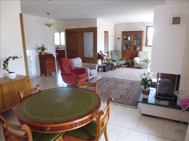 Vente maison / villa Poitiers 252000€ -  3