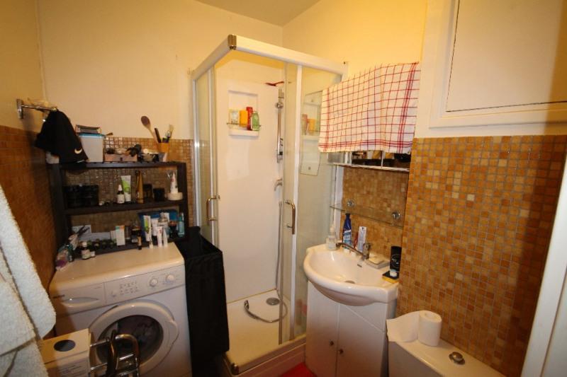 Venta  apartamento Paris 14ème 267750€ - Fotografía 6