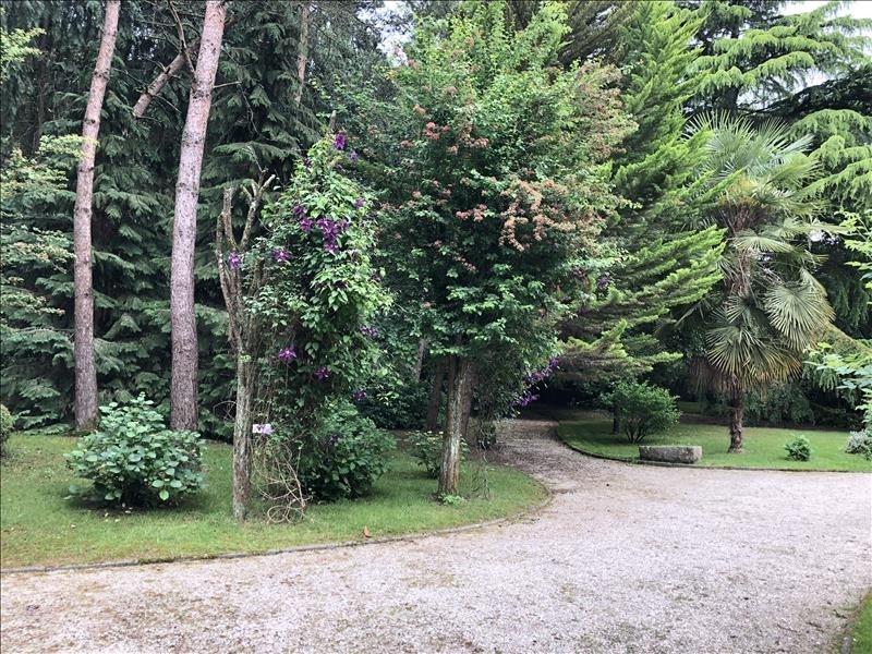 Vente de prestige maison / villa Vitre 570900€ - Photo 8