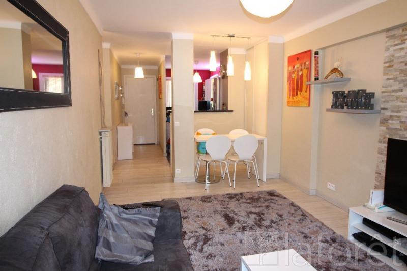 Vente appartement Menton 225000€ - Photo 3