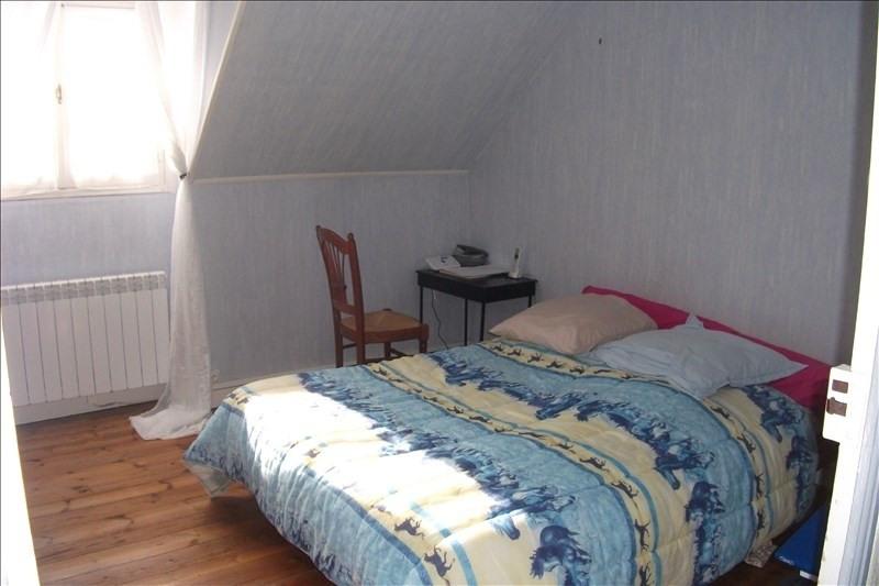 Vente maison / villa Audierne 74900€ - Photo 6