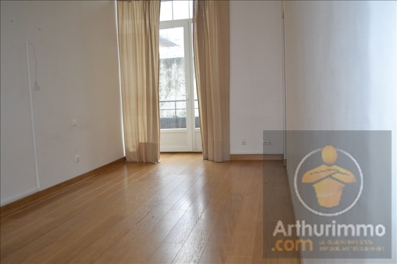 Vente appartement Tarbes 150 000€ - Photo 7