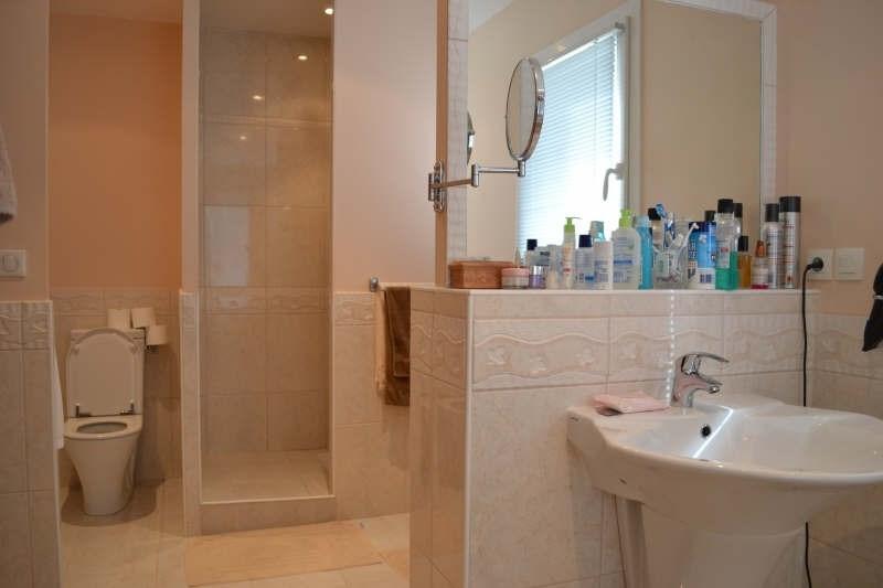 Vente de prestige maison / villa Bayeux 399000€ - Photo 11