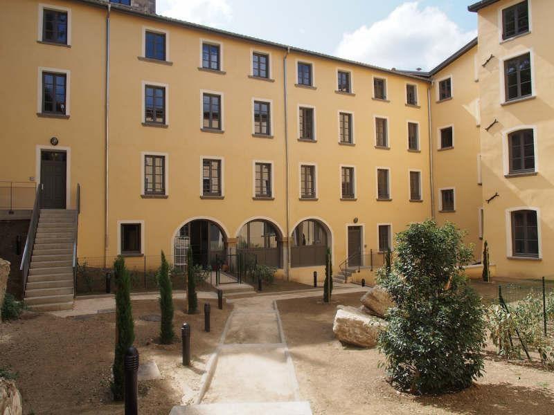 Location appartement Vienne 495€ CC - Photo 5