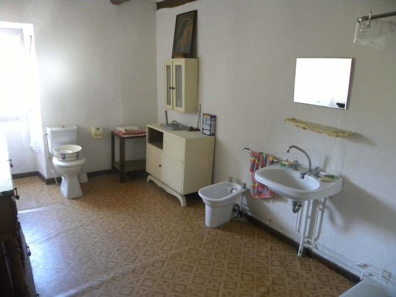 Sale house / villa Aldudes 170000€ - Picture 7