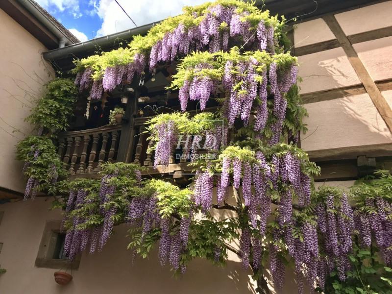 Vente maison / villa Westhoffen 296800€ - Photo 17