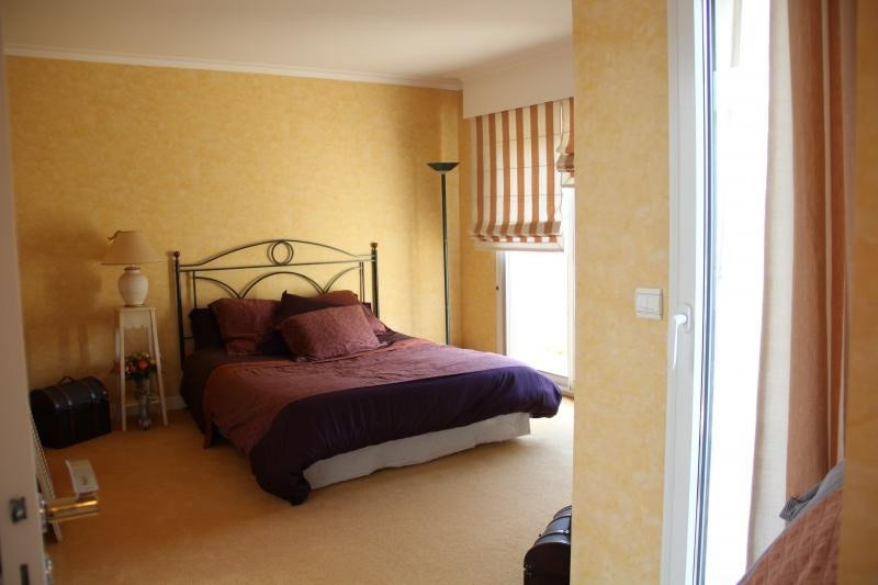 Vente de prestige maison / villa Le chesnay 1365000€ - Photo 10