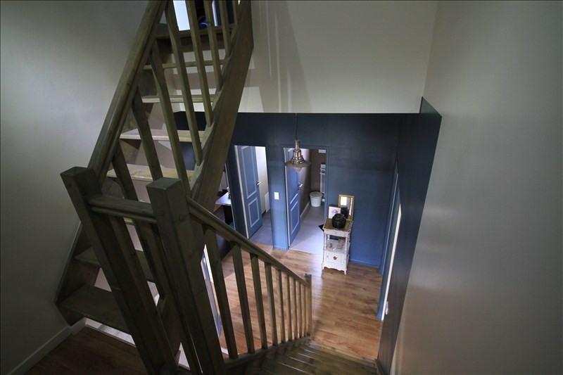 Vente maison / villa Vienne en arthies 269000€ - Photo 6