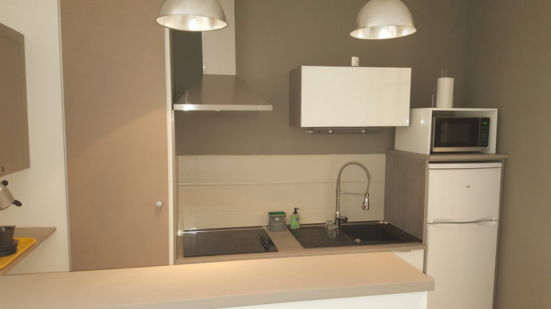 Location appartement Bordeaux 1800€ CC - Photo 5