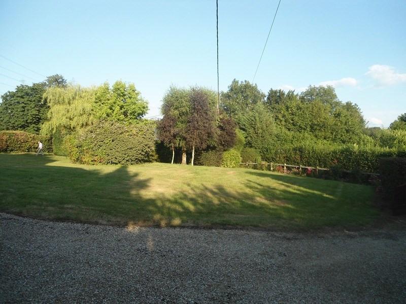 Vendita casa Norolles 265000€ - Fotografia 4