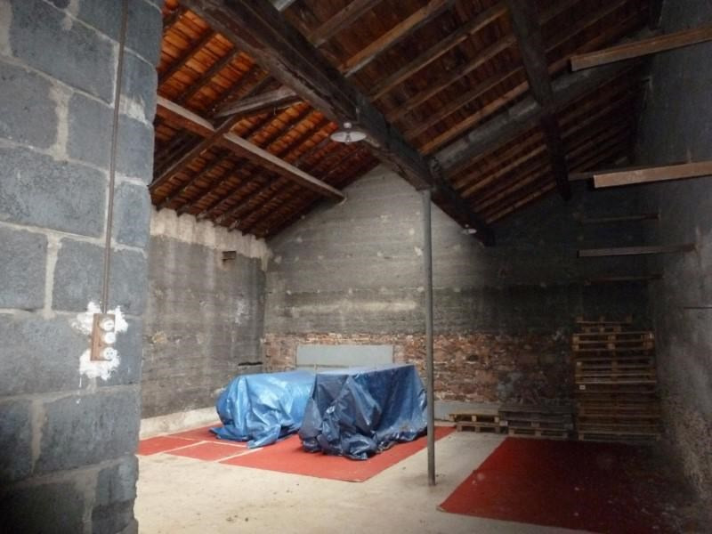 Sale building Roanne 273 000€ - Picture 8