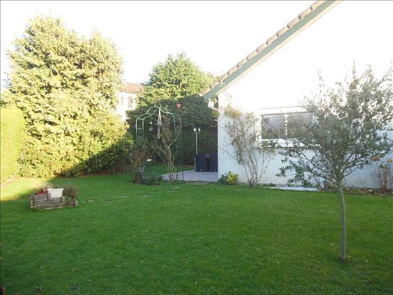 Sale house / villa Franqueville saint pierre 350000€ - Picture 5