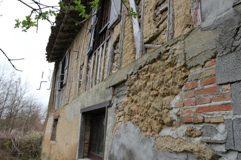 Vente maison / villa Samatan 14 km sud ouest 285000€ - Photo 29