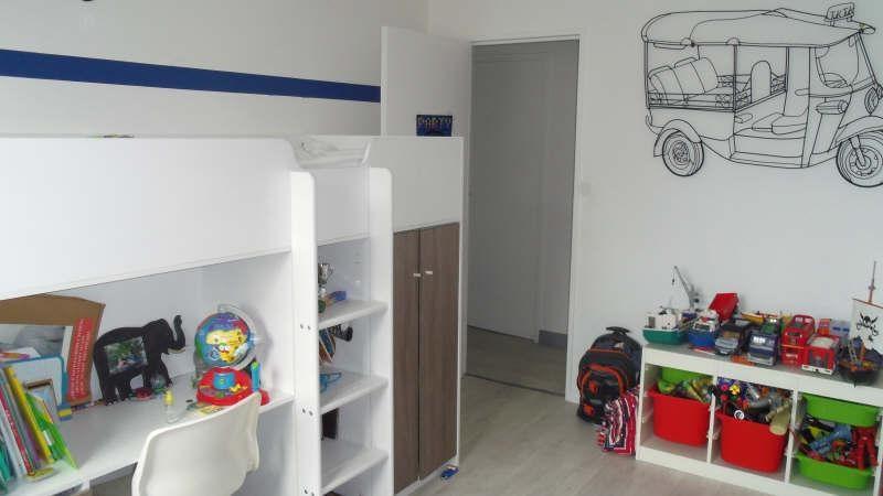 Sale house / villa Ozoir la ferriere 398000€ - Picture 10