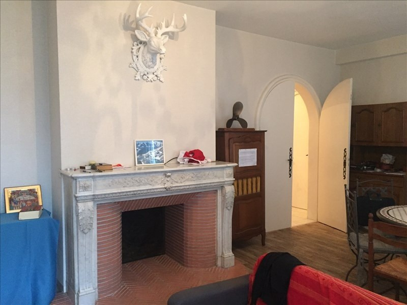Location appartement Angers 1 135€cc - Photo 2