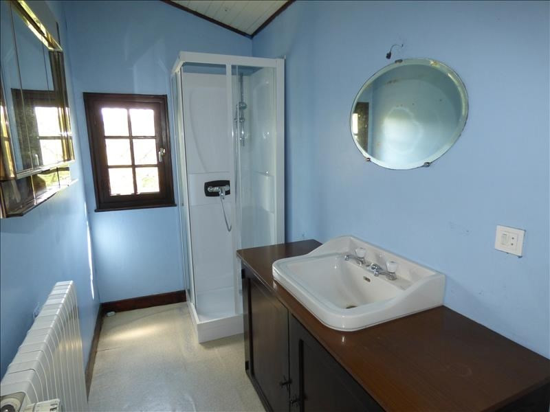 Sale house / villa Proche mazamet 89000€ - Picture 5