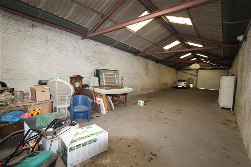 Deluxe sale house / villa Douai 780000€ - Picture 13