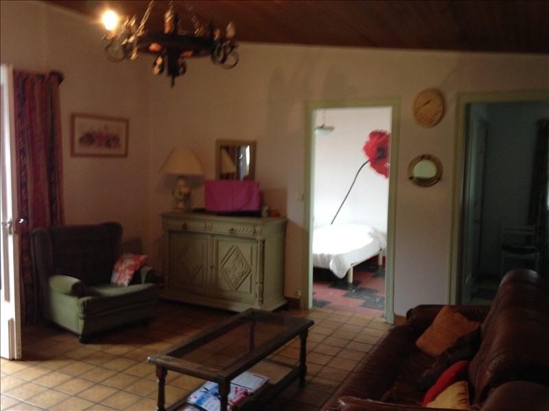Vente de prestige maison / villa St pierre d oleron 777000€ - Photo 5