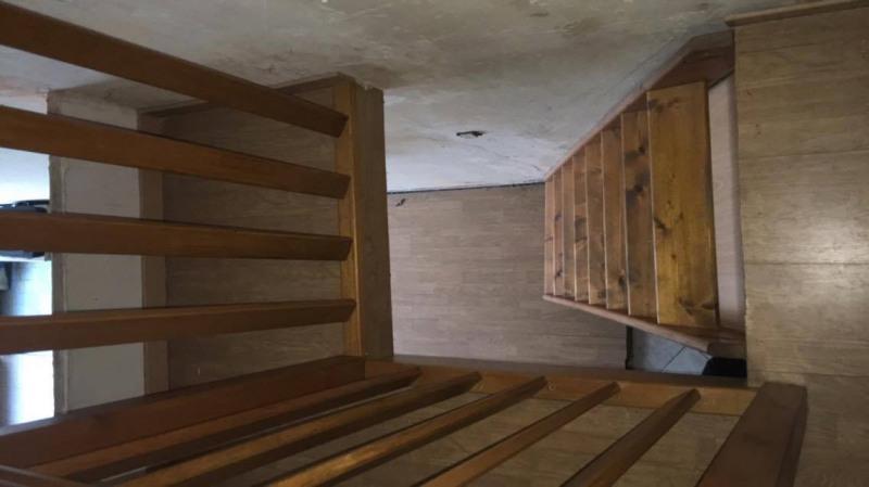 Vente appartement Saint-etienne 22000€ - Photo 3