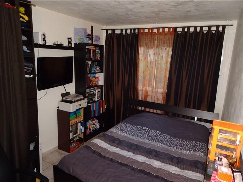 Sale apartment Toulon 153000€ - Picture 4