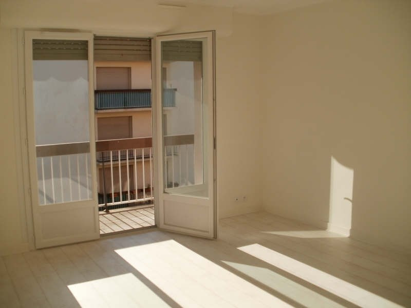 Rental apartment Dax 524€ CC - Picture 2