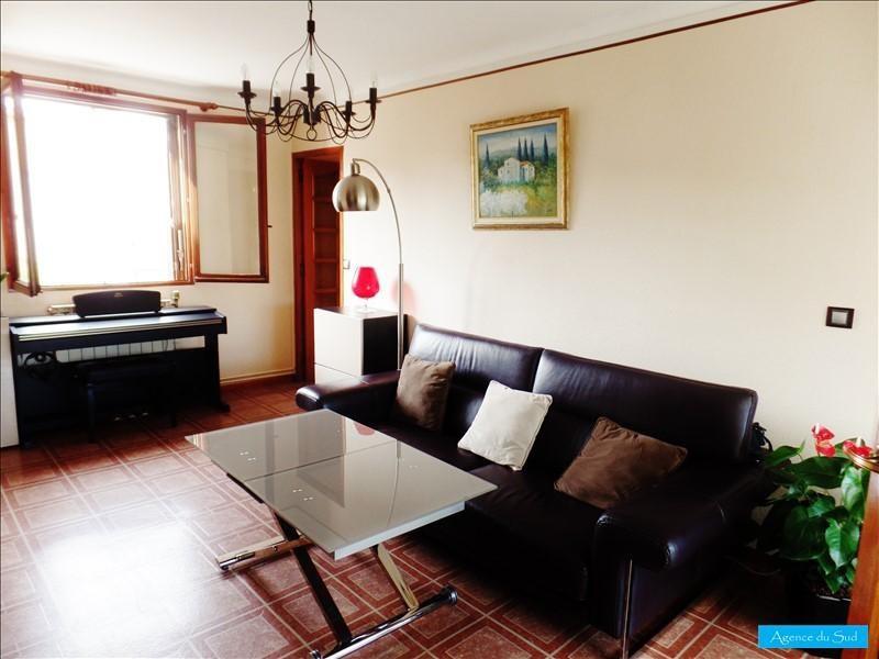 Produit d'investissement appartement La ciotat 175000€ - Photo 8