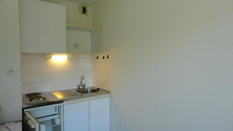Location appartement St martin d heres 397€ CC - Photo 2