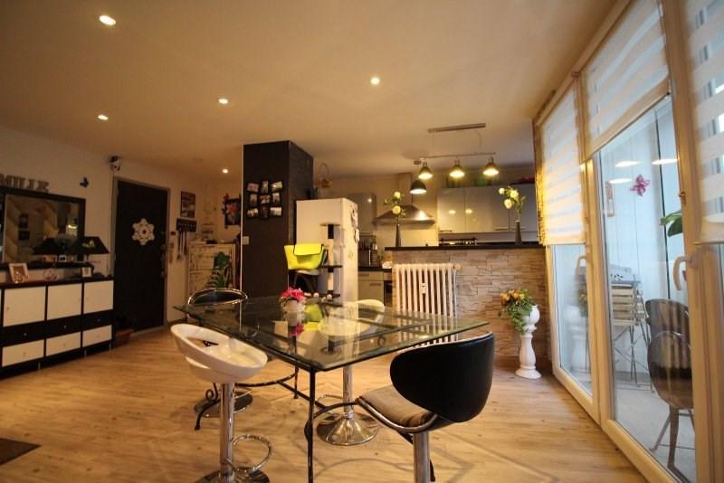Vente appartement Montauban 119900€ - Photo 1
