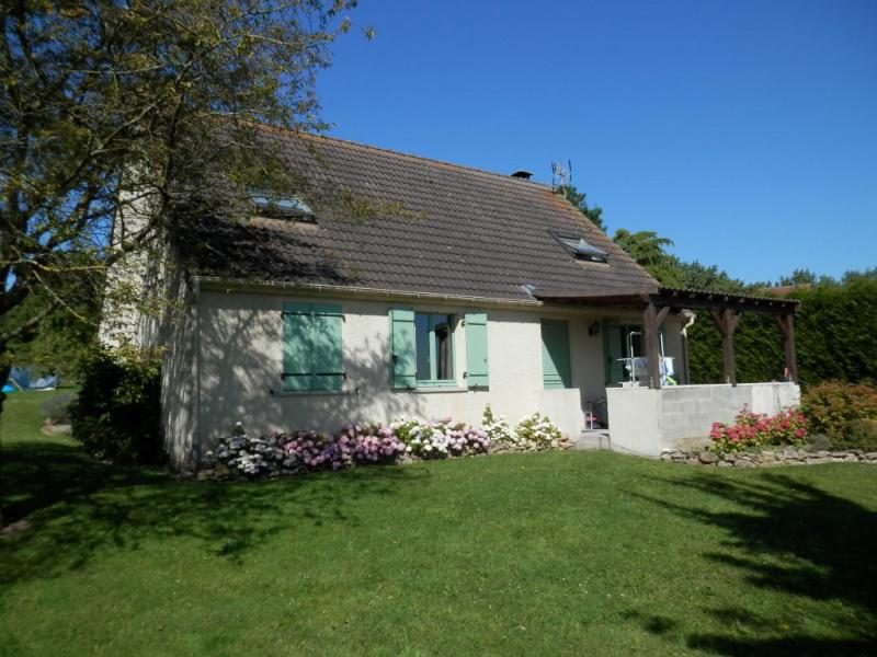 Vente maison / villa Vernon 225000€ - Photo 7