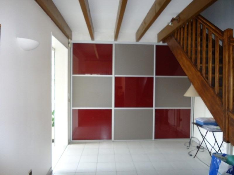 Vente maison / villa 10 mn est cognac 278200€ - Photo 9