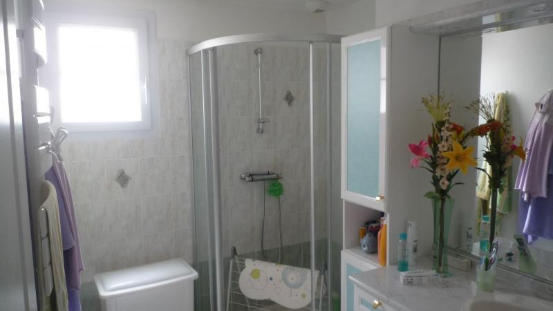 Life annuity house / villa Saint-gilles-croix-de-vie 57250€ - Picture 11