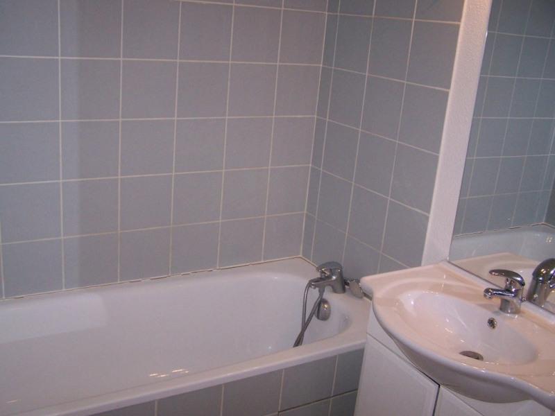 Location appartement Limoges 556€ CC - Photo 9