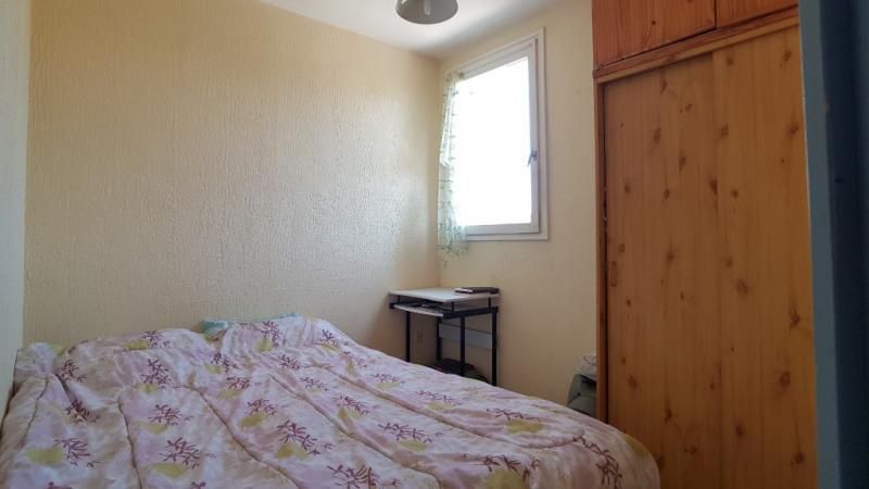 Vendita appartamento La londe les maures 105000€ - Fotografia 6
