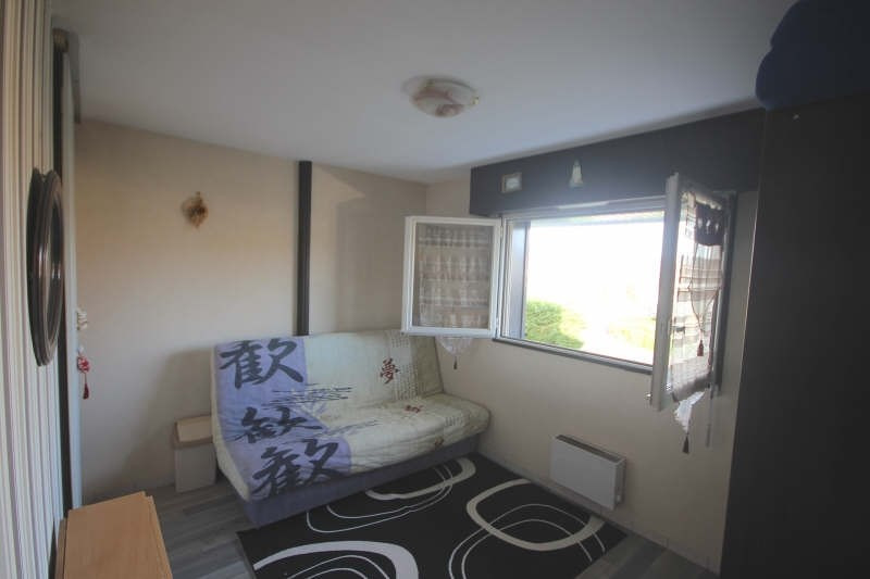 Vente appartement Villers sur mer 49 500€ - Photo 4
