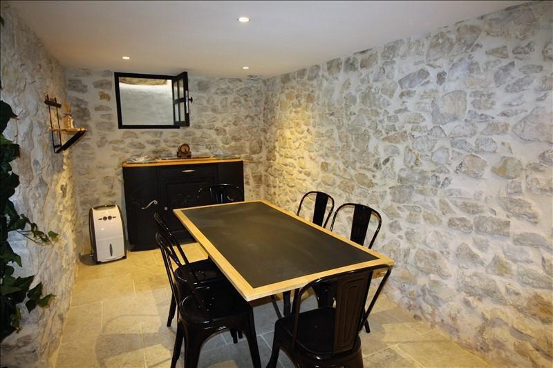 Venta de prestigio  casa Orange 577500€ - Fotografía 3