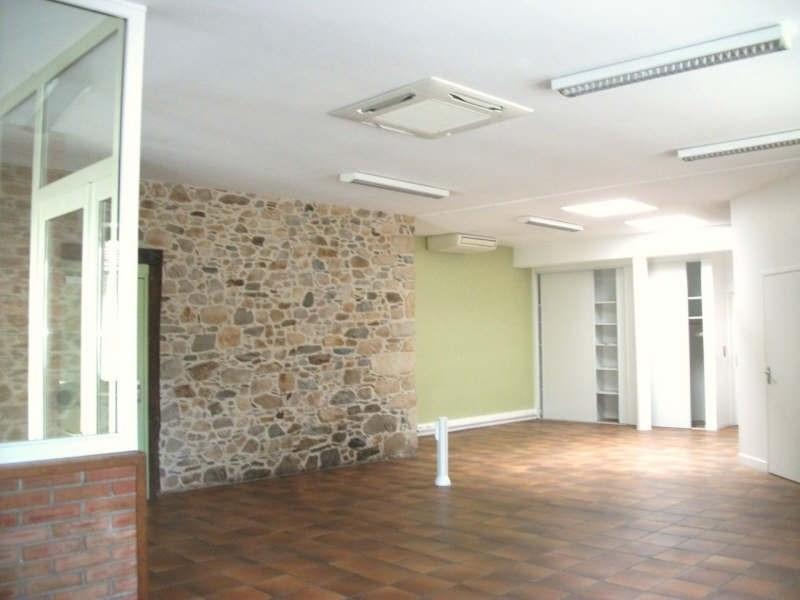 Sale house / villa Pierre buffiere 273000€ - Picture 3