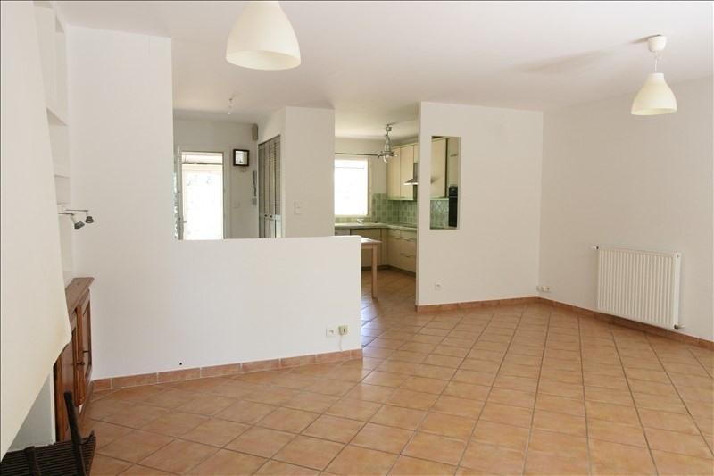 Sale house / villa Peynier 420000€ - Picture 4
