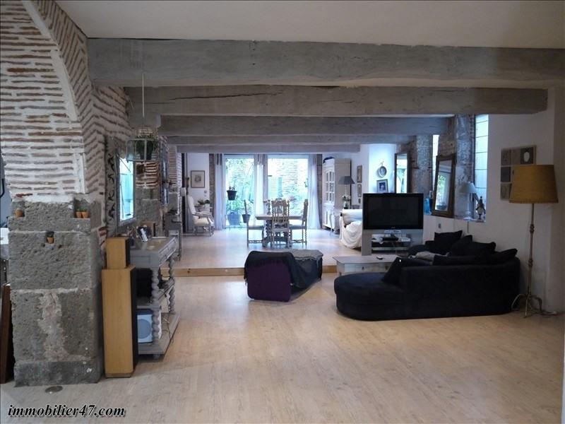 Vente de prestige maison / villa Clairac 395000€ - Photo 18