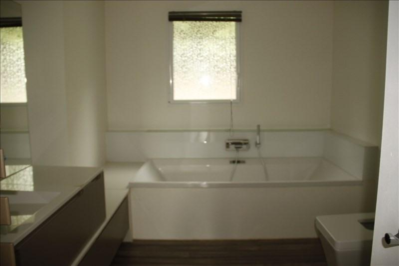 Deluxe sale house / villa Daux 441000€ - Picture 9