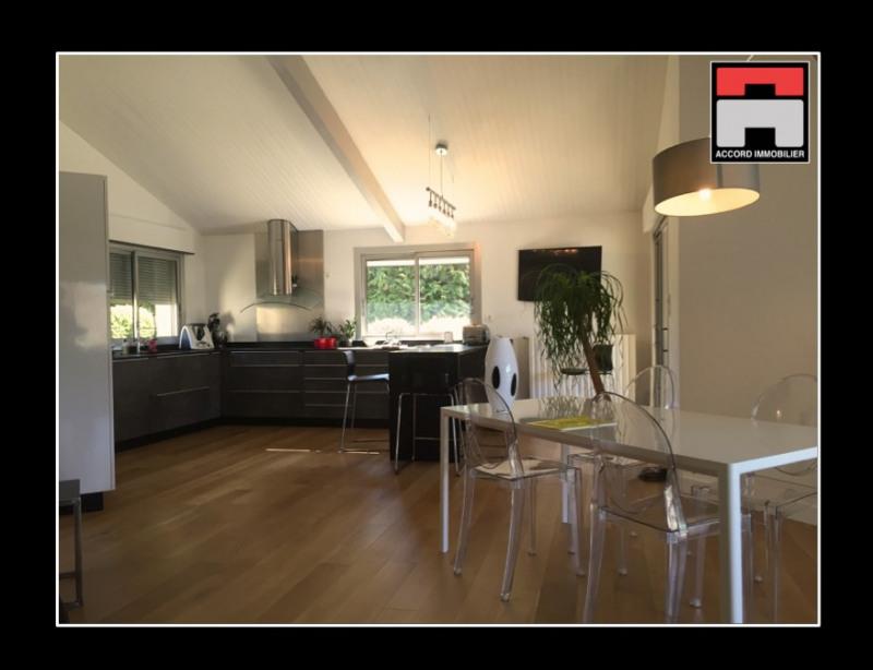 Vendita casa Castelmaurou 556500€ - Fotografia 7