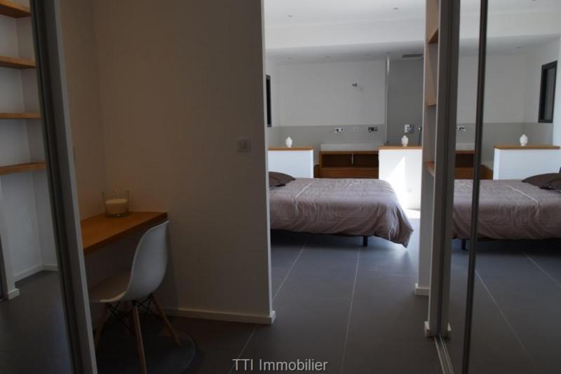 Sale house / villa Les issambres 1490000€ - Picture 9