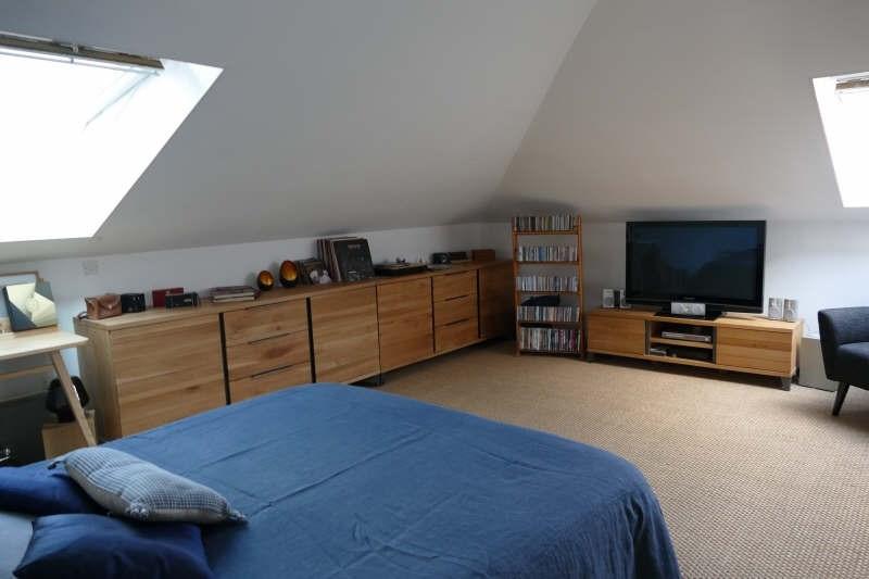 Vente appartement Verrieres le buisson 460000€ - Photo 5