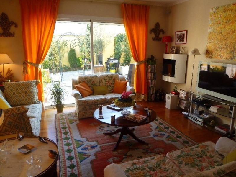 Location maison / villa Cognac 925€+ch - Photo 4