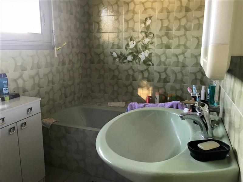 Sale house / villa Sene 261000€ - Picture 6